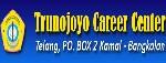 banner_karir